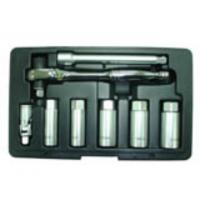 China VHT025 TORQUE LIMITED RATCHET(D:23Nm) & on sale