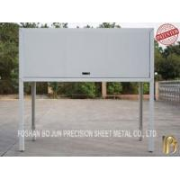 Best Cosmetic garage cabinet GSC-121 wholesale
