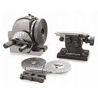 Best 1994-0005 RDX Dividing Head Set wholesale