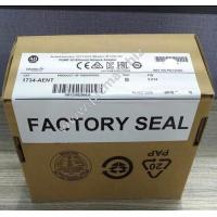 China 1734-AENT Allen Bradley POINT I/O Ethernet Network Adaptor Brand new Fast shipping on sale