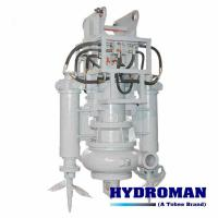Buy cheap Hydraulic Excavator Submersible Pump from wholesalers