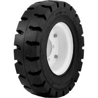 China Airport GSE Tires on sale