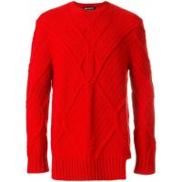 China SD3021,Latest Sweater Designs Man long sleeve crew neck pullover on sale