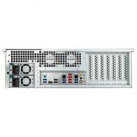 Best electrical products ARS-5080GF wholesale