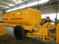 Buy cheap Hydraulic cylinders from wholesalers