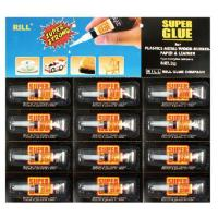 Buy cheap Instant Super Glue10 from wholesalers