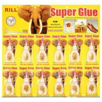 Buy cheap Instant Super Glue1 from wholesalers