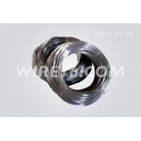 Best Spring Wire wholesale