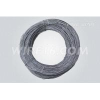 Best Twisted Wire wholesale