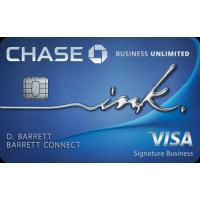 Best best cash back business credit cards wholesale
