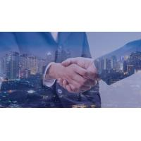 Buy cheap best criminal lawyer in london from wholesalers