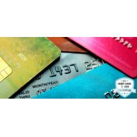 Best best small business credit card wholesale