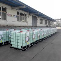 China Chemical Products Hydrogen peroxide on sale