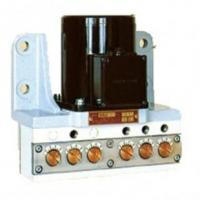 Buy cheap Centralized lubricator(EAL-1220) from wholesalers