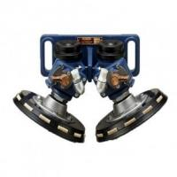 Buy cheap Rail Lubricators for Cranes(RVF) from wholesalers