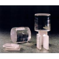 Buy cheap LYSO Crystal from wholesalers