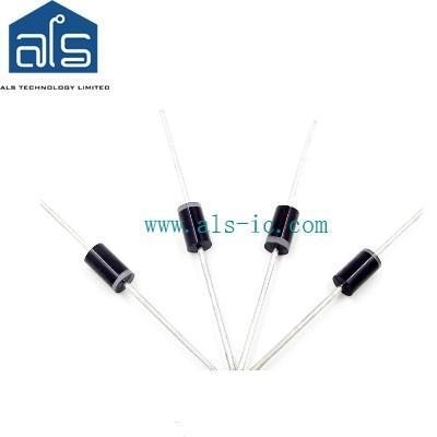 Cheap AQZ102 12V Integrated Circuits for sale