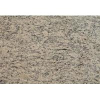 China Granite Santa Cecilia Dark on sale