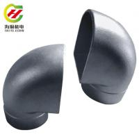 Stainless Steel Casting Foundry