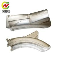 Best High Precision Machined Part wholesale