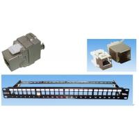 Best The FTP control-cabinet shielding combined-type control-cabinet wholesale