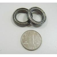 Best Miniature bearings wholesale