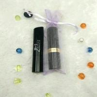 Best Unique Wholesale Organza Cosmetic Bag Gift Bag With Drawstring wholesale