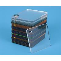Cheap Clear Perspex Sheet Cut to Size for sale