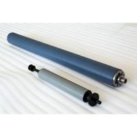 Buy cheap How To Order The Nylon Roller from wholesalers