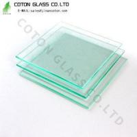 China Where To Buy Tempered Glass on sale