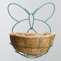 Buy cheap Wall basket LD0231 from wholesalers