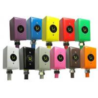 Buy cheap Colored Boxes & Faceplates from wholesalers