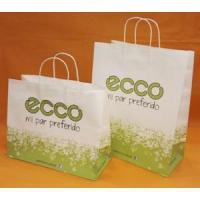 Best Decorative Gift Bags With Handle wholesale