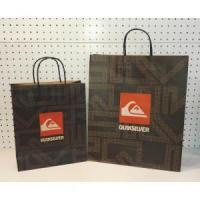 Best Large Paper Bags Wholesale wholesale