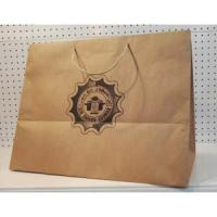 Best large paper bags bulk wholesale