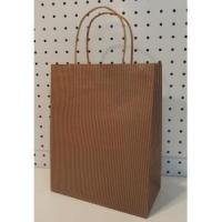 Best Cloth Gift Bags With Handles wholesale
