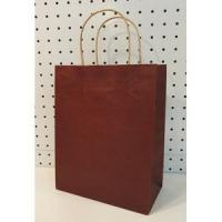 Best Wholesale Paper Gift Bags With Handles wholesale