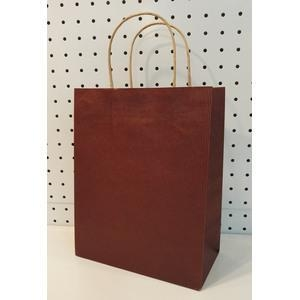 Cheap Wholesale Paper Gift Bags With Handles for sale