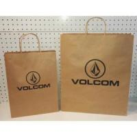 Best Paper Shopping Bags Bulk wholesale