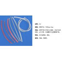 Buy cheap Metal wire reinforced hose from wholesalers