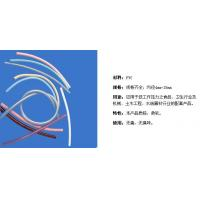 Buy cheap Fiber reinforced hose from wholesalers