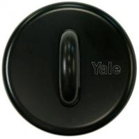 China Y730/60/23/1 - Yale Steel Padlock Anchor with Concealed Fixing 60mm on sale