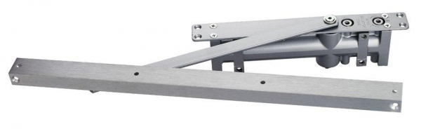 Cheap IC1000 - Yale IC1000 Series Concealed Door Closer for sale