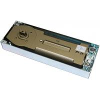 China Yale DC9400 Floor Closer on sale