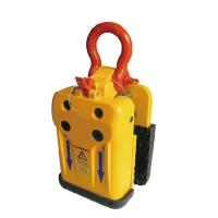 Best Stone Slab Lifter wholesale