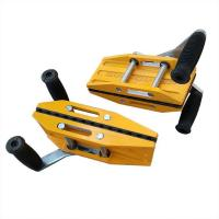 Best Double Handed Carrying Clamps -- Set Of Two wholesale