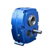 China SMSR shaft mounted speed reducer on sale