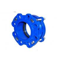 Best Universal Flange adaptors wholesale