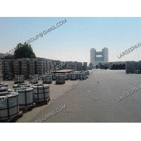 Buy cheap k span pre-painted coils from wholesalers