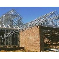 Cheap Steel Truss price for Contractors for sale